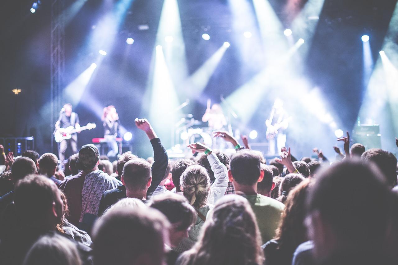 teenagefest