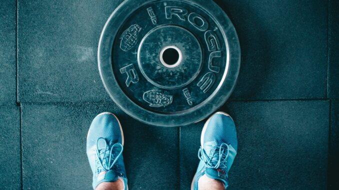 træning fitness fitmagasinet